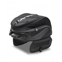 Чанта за задната седалка Kappa RA300