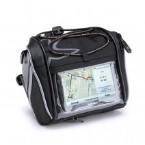 Чанта за GPS за кормило Kappa RA305R
