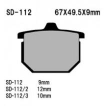 Vesrah SD-112