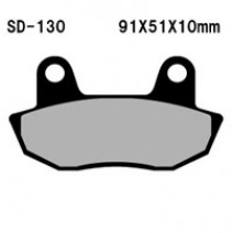 Vesrah SD-130