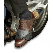 Протектор за обувка Hevik SHOE BAND