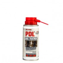 Спрей за почистване на веригата Profi PDL Base-Treatment - 100 ml