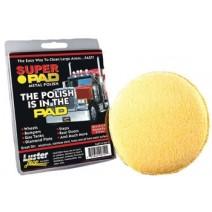 Кърпа за полиране Super Pad Luster Lace