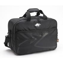 Вътрешна чанта Kappa TK756