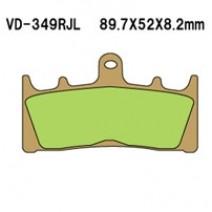 Vesrah VD-349RJL