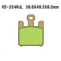 Vesrah VD-354RJL