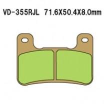 Vesrah VD-355RJL