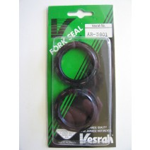 Vesrah AR-3801
