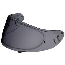 Визьор Shoei CX-1V тъмен