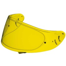 Визьор Shoei CW-1 high definition жълт