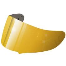 Визьор Shoei CW-1 златен