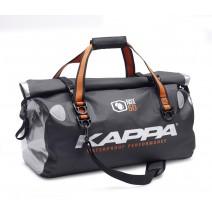 Чанта задна непромокаема Kappa WA404S