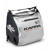 Непромокаема чанта за скутер Kappa WA407S