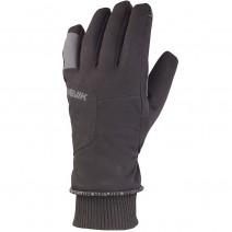 Зимни ръкавици Hevik ESSENTIAL
