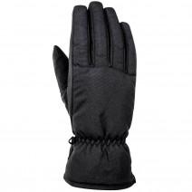 Зимни ръкавици Hevik URSUS