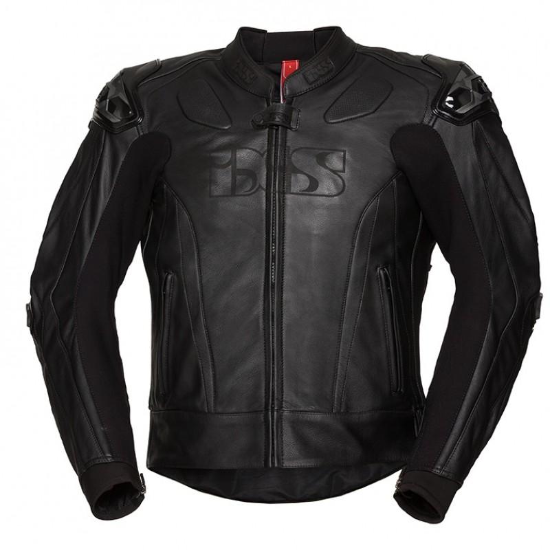 Blazers Under 1000 Rs: Мъжко кожено мотоциклетно яке RS-1000