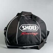 Чанта за каска SHOEI Racing