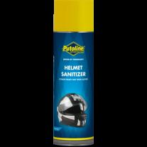 Спрей за почистване на каска Putoline Helmet Sanitizer