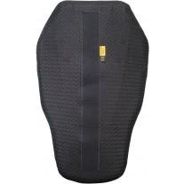 Протектор гръб за вграждане iXS Protect V2 – 45 см