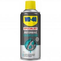 Спрей за верига WD-40 CHAIN LUBE - 400 ml