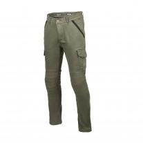 Карго панталон Hevik HARBOUR Military Green