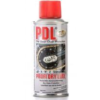 Спрей за верига Profi Dry Lube 150ml
