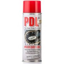 Спрей за верига Profi Dry Lube 400ml