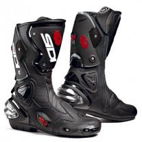 Мотоциклетни ботуши SIDI Vertigo Air Racing