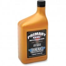 Drag Specialties PRIMARY - 1 Quart