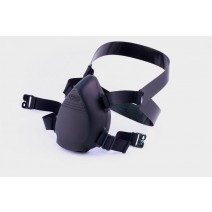 Маска Shoei Universal Airmask 1