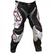 Офроуд панталон ProGrip 6012