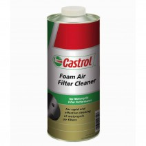Препарат Air Filter Cleaner - 1.5 ltr