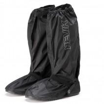 Дъждобран ботуши BOOTS COVERS