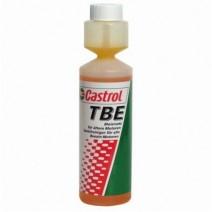 Добавка за бензин Castrol TBE - 250 ml