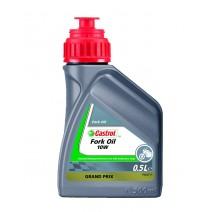 Масло Fork Oil 10W - 0.5 ltr