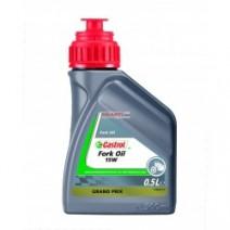 Масло Fork Oil 15W - 0.5ltr