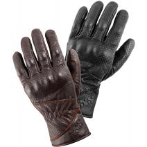 Кожени ръкавици iXS Belfast