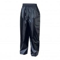 Дъждобран панталон iXS Crazy Evo