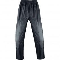 Дъждобран панталон iXS Dropy II