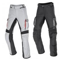 Панталони всесезонни iXS Eagle