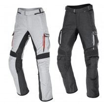 Панталони iXS Eagle