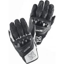 Кожени ръкавици iXS Fresh