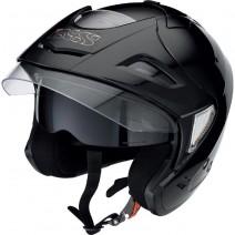 Каска iXS HX 95-Black