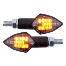 Мигачи iXS LED 57