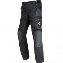 Всесезонен панталон iXS Nairobi