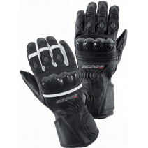 Кожени ръкавици iXS Novara Evo