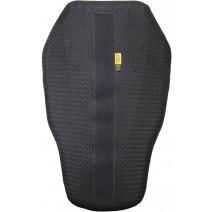 Протектор гръб за вграждане iXS Protect V2 – 55 см
