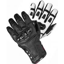 Кожени ръкавици iXS Talura II