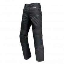 Всесезонен панталон iXS Tengai (2)