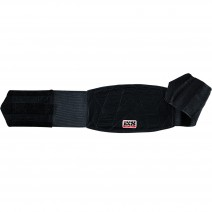 Колан IXS Tex-Belt II
